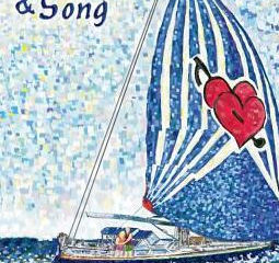 A Voyage of Heart and Song